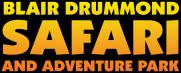 Blair drummond logo