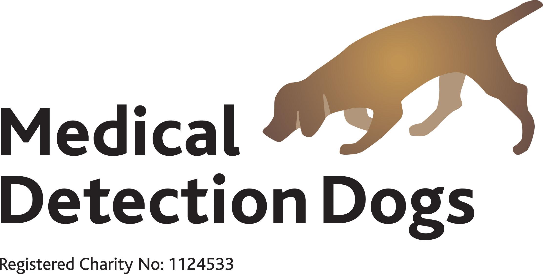 paws for progress the dog training rehabilitation programme medicaldetectiondogs org uk
