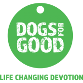 dogs_for_good_logo