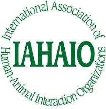 www.iahaio.org