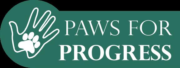 www.pawsforprogress.com