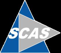 www.scas.org.uk