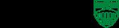 uos-logo